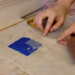 Papermaking Classes in London