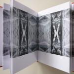 Artist's Book - Default Mode